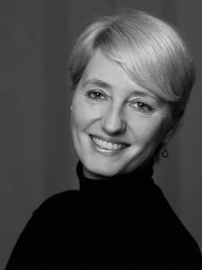 Inge Holm