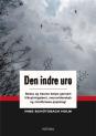 den_indre_uro